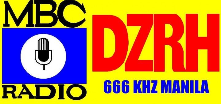 DZRH_666_khz_1990