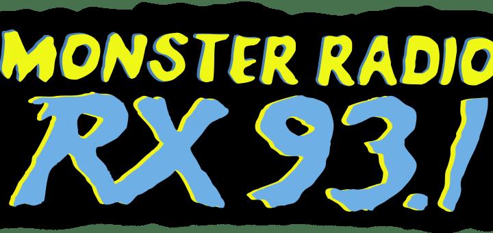 Monster Radio Manila