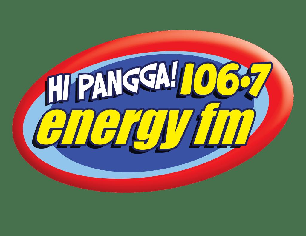 Energy FM Manila 106.7